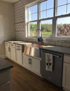 568 best home design inspiration images on pinterest cupboard rh pinterest com
