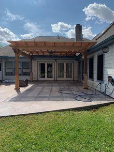 lone star patio builders lonestarpatio