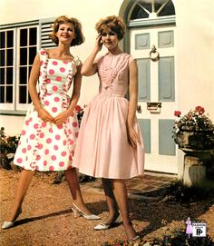 1963 fashion - Yahoo Image Search Results