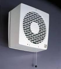 Risultati immagini per foto aspiratori vortice