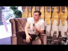 ▶ Fireside Chat with Gary Vaynerchuk and WeWork Stories - #YouTube #video