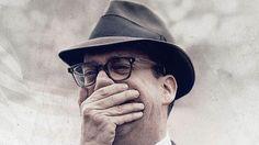 JFK assassination: New film tells a different story