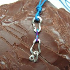Climbing Jewelry for Rock Climbers, made from sterling silver Most of our rock climbing jewelry is fully functional, like the real climbing gear. 925 Silver, Sterling Silver, Climbers, Rock Climbing, Bouldering, Jewelry Crafts, Washer Necklace, Hanger, Jewelry Necklaces