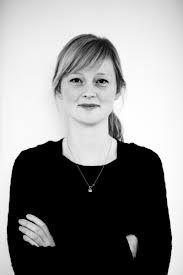 Christien Meindertsma
