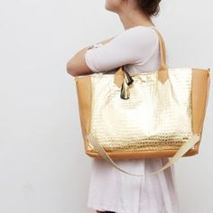 db73e9df0d1 ReplicaDesignerBagsWholesale.com wholesale designer handbags accessories