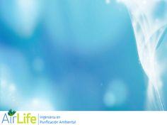 #airlife   purificación de aire airlife  ¿Cuáles son los beneficios de los iones negativos en el cuerpo humano? la capacidad de defensa del cuerpo humano depende en gran parte de respirar en una atmósfera con un buen porcentaje de iones negativos que aumentan el rendimiento corporal y psíquico. www.airlifeservice.com