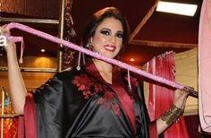 Photos  Dorra Zarrouk Photos  Dorra Zarrouk Photos  Dorra Zarrouk Photos  Dorra Zarrouk صور درة في بدلة رقص في مسلسل مزاج الخير