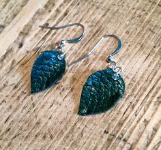 Tiska March, Drop Earrings, Jewelry, Jewlery, Jewerly, Schmuck, Drop Earring, Jewels, Jewelery