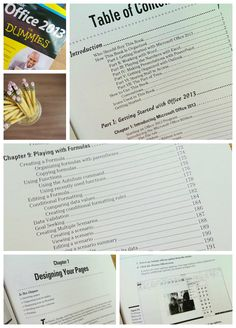 physicians desk reference 2013 pdf