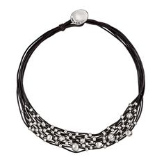 Tif taf #unode50 #joyas #collar