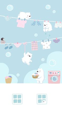 Lockscreens And Wallpapers Cute Pastel Wallpaper, Cute Disney Wallpaper, Cute Cartoon Wallpapers, Kawaii Wallpaper, Pretty Wallpapers, Wallpaper Iphone Cute, My Melody Wallpaper, Mickey Mouse Wallpaper, Grid Wallpaper