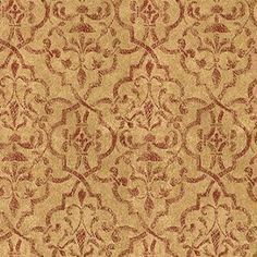 salem damask waverly waverly fabrics waverly wallpaper waverly bedding waverly paint - Waverly Bedding