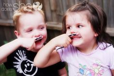 @meldee11 Let's just get mustaches tattoo'd on our inner fingers - SISTERS! hahaha