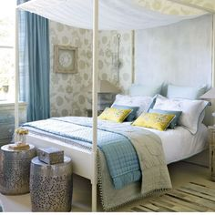 Marokkanischen Stil Schlafzimmer Wohnideen Living Ideas