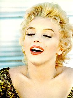 Famous Actresses of the Fifties - Bing Images