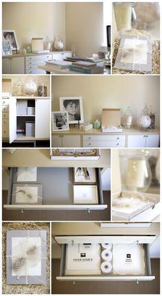 SandraFazzinoPhotographyPackagingStation Pretty Little Packaging :: Designs for Photographers
