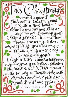 christmas quotes Shanna wants u to have Merry Christmas and a Blessed New Year. Christmas Blessings, Noel Christmas, Christmas Quotes, A Christmas Story, Christmas Wishes, Christmas Traditions, Christmas Greetings, Winter Christmas, All Things Christmas