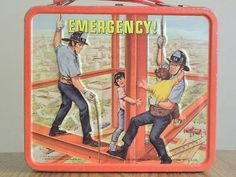 vintage-emergency-1973-metal-lunch-box-thermos