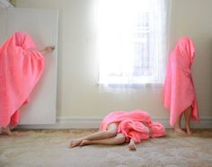 http://www.juxtapoz.com/erotica/pink-a-series-by-prue-stent
