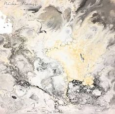 Image result for fluid acrylic painting
