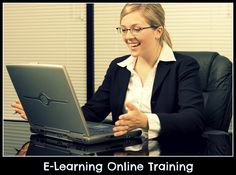E-learning Online Training offers a convenient way of meeting the California mandatory training for Managers and Supervisors. This product provides:    -2 hour compliance requirements for California Law (AB1825)  -Go at your own pace.  -Administrative tracking and reporting  -Interactive 'best practices' training  -Certificate of Completion  -Low cost solution (Guaranteed)    To view a free demo, visit us at http://pcs-california.com/training-elearning.php.