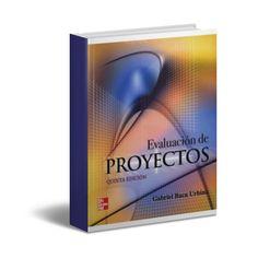 !Actualizacion ! | Evaluación de Proyectos | Gabriel Baca Urbina | PDF…