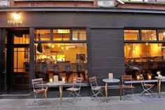 hipster bars london - Google Search