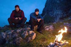 Point Break (2015) Movie Image 16