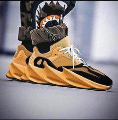 Rare Sneakers, Custom Sneakers, Sneakers Fashion, Sneakers Nike, Custom Shoes, Off White Presto, Sneaker Art, White Jordans, Nike Kicks