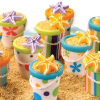 Online cupcake decorating supplies
