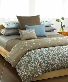29 Best Bedding Images Bed Cover Sets Bed Covers Comforter Set
