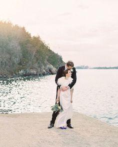 #ekensdal • Foton och videoklipp på Instagram Couple Photos, Couples, Instagram, Pictures, Couple Shots, Couple Pics, Couple Photography, Romantic Couples, Couple