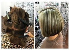 Another great masterpiece from Becky/ Salon Fusion.  Products used for styling were Verb Products; Leave in Mist, Volume Spray, Sea Spray, Dry Shampoo and Ghost Hairspray. Her hair was still lightweight and didn't feel heavy after all of these products. I am in love!!!-------------- #hair #hairdo #hairstyle #haircut  #beauty  #haircolor #hairdesign #color #highlights  #blonde #balayage  #hairpainting #salonfusionohio #newhair #ohiohair #newhairstyle  #hairinspiration #blonde #hairvideo…