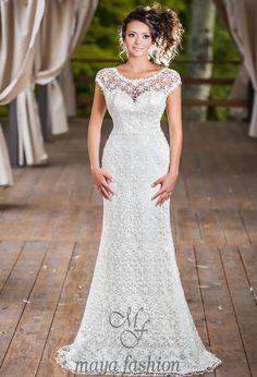 Wedding Dresses, Unique, Fashion, Bride Dresses, Moda, Bridal Gowns, Alon Livne Wedding Dresses, Fashion Styles, Wedding Gowns