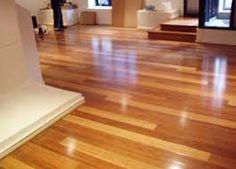 australiana bamboo flooring - Google Search