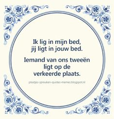 - humor nederlands & humor nederlands ` humor nederlands plaatjes ` humor n - Funny Mom Quotes, Me Quotes, Motivational Quotes, Humor Quotes, Respect Quotes, Best Friends Funny, Journal Quotes, Quotes Indonesia, Humor Grafico