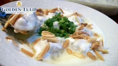 50% off Plat du Jour Formula for Two Persons at Golden Tulip Serenada Hotel ($12 instead of $24)