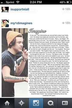 Pin by shaina mckayla on harry styles imagines! Harry Styles Images, Harry Styles Cute, Harry Edward Styles, Harry Imagines, 5sos Imagines, Imagines Crush, One Direction Images, Direction Quotes, 1d And 5sos