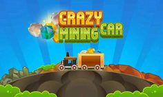 Crazy Mining Car: Puzzle Game FULL APK - APKBOO | Download Games, Apk, Software for Your Android or PC