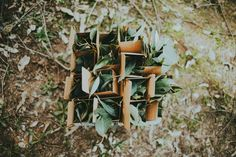 Wedding inspiration for Australian & New Zealand couples Summer Wedding, Diy Wedding, Rustic Wedding, Mountain Style, Eucalyptus Leaves, Mix Style, Rustic Flowers, Wedding Confetti, Pastel Colors