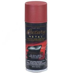 Buy Plasti Dip® Aerosol Luxury Metal Volcano Red from the great selection of plasti-dip products from DipIt in Canada. You will get the great collection in affordable price. Camo Colors, Metallic Colors, Automotive Detailing, Container Size, Extreme Weather, Volcano, Red Color, Luxury Cars, Dips