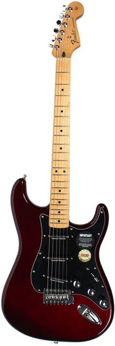 920D Mod Standard MIM Strat Custom Electric Guitar with Seymour Duncan STK-S2 Hot Stack   Shop #SiglerMusic $749.99