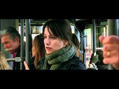 Toutes nos envies - Closing film Cinéfranco 2012