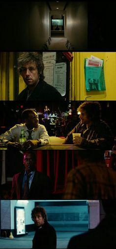 Adam Sandler and Don Cheadle in Regin Over Me.(2007) #FilmmakingTipsandIdeas