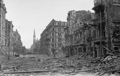 """Top News: """"POLAND: Sergey Andreyev Says Poland Partly Responsible For 1939 Nazi Germany Invading"""" - http://www.politicoscope.com/wp-content/uploads/2015/09/Poland-Headline-News-Ruins-of-the-Church-of-the-Holiest-Savior-in-Warsaw-Poland-are-seen-after-World-War-II-1600x1019.jpg - Polish foreign ministry issued a statement expressing """"surprise and concern"""" over Sergey Andreyev remarks.  on Politicoscope - http://www.politicoscope.com/poland-sergey-andreyev-says-poland-partly-re"""