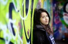 My Aspergers Child: 50 Positive Characteristics of Aspergers