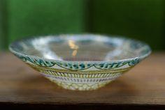 小鉢のことをもっと知りたければ、世界中の「欲しい」が集まるSumallyへ!