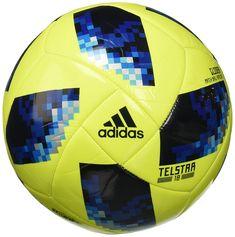 2b8715a58f656 Adidas  5 Balón Mundial Rusia 2018