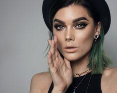 Makeup Artist ^^ | https://pinterest.com/makeupartist4ever/