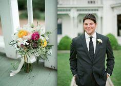 Austin Wedding Venue   Barr Mansion   Matthew Moore Photography   STEMS Floral Design + Productions